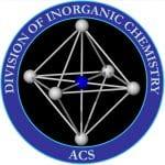 ACS Division of Inorganic Chemistry