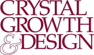 Crystal Growth & Design