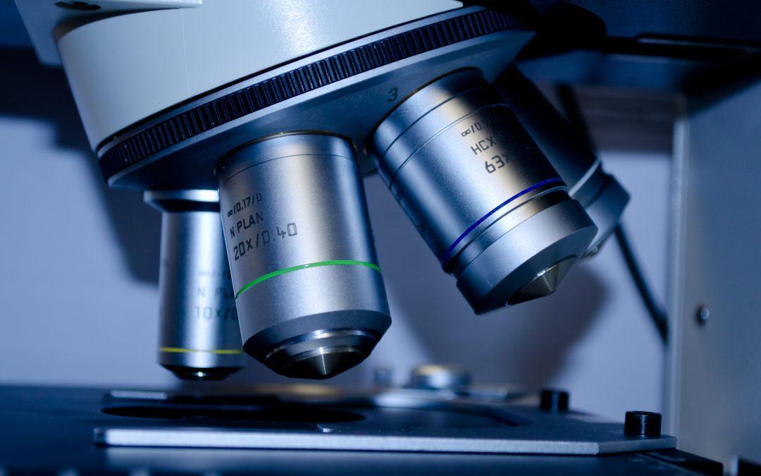 Stopping Dangerous Viruses in Their Tracks