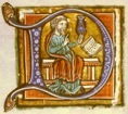 medieval urinoscopy