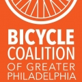 Bicycle Coalition of Greater Philadelphia