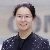 Hanzhe Xue