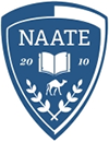 National Academy of Advanced Teacher Education