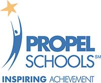 Propel Charter Schools