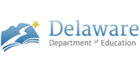 Delaware Department of Education Teacher & Leader Effectiveness Uni