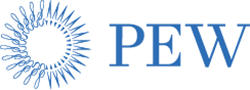 The Pew Fund Evaluation Capacity Building Initiative