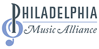 Philadelphia Music Alliance for Youth