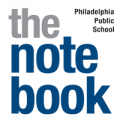 Philadelphia Public School Notebook
