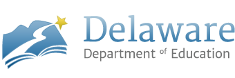 Delaware Department of Education Talent Practices