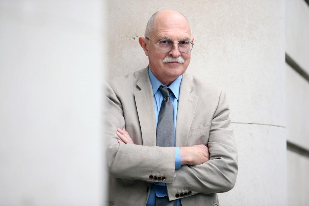 Prof-Randall-Collins26.09.13