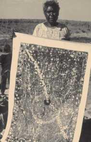 Daisy Kungah - Kandimalal