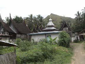 adatislam2002