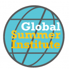 Global Education Summer Institute
