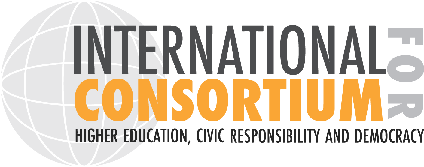 The International Consortium for Higher Education
