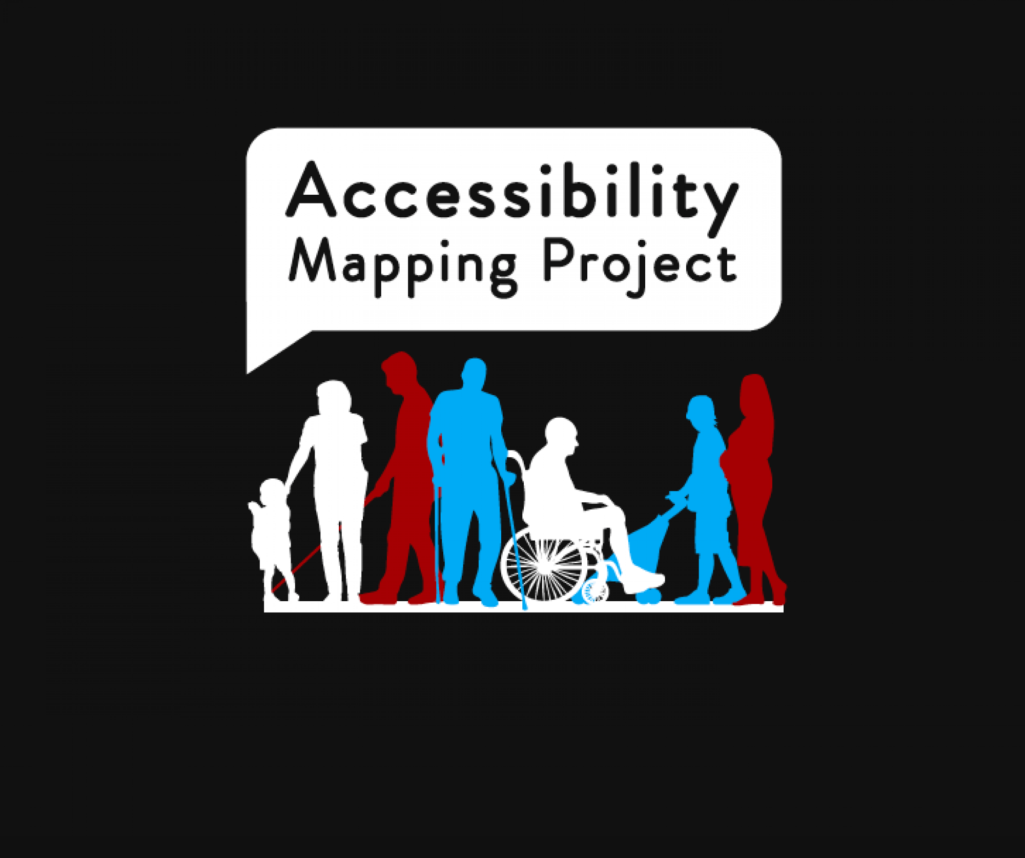 Accessibility Mapping Project (AMP)