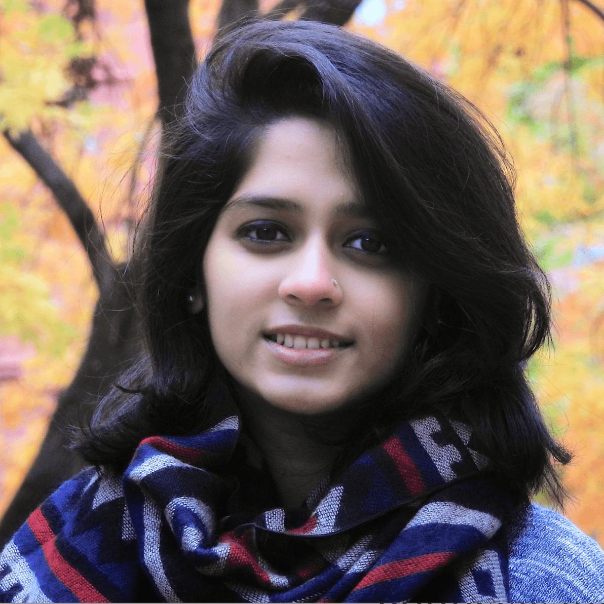 Sumitra Badrinathan