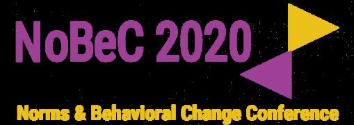 NoBeC 2020