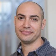 Paul Smaldino
