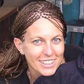 Alessia Ranciaro