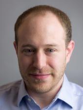 Aaron Koppel