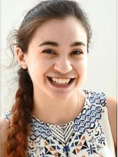 Rosa Araiza