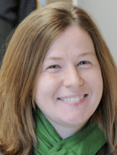 Christina Ambrosi, PhD