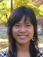 Wenwen Li, PhD