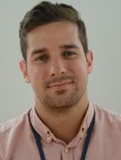 Alejandro Murillo, MD
