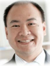 Fu Siong Ng, MD, PhD