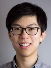 John Yun Qiao
