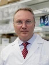 Igor Efimov, PhD
