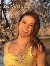 Anastasia Carr