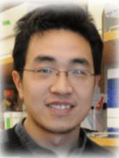 Qing Lou, PhD
