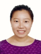 Xinyuan Sophia Cui
