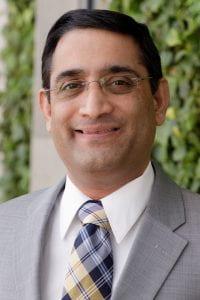 Suresh Subramaniam