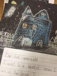 haunted-house-4