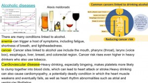 alcoholic-diseases