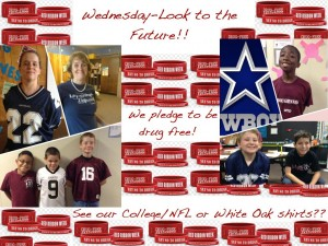red ribbon week d3blog.001