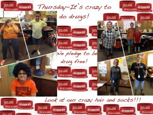 red ribbon week d4.001