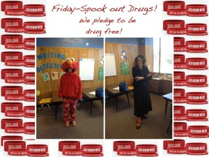 red ribbon week d5b.001