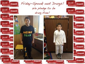 red ribbon week d5c.001