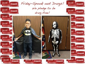 red ribbon week d5d.001