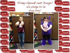 red ribbon week d5e.001