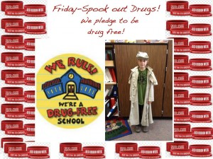 red ribbon week d5f.001