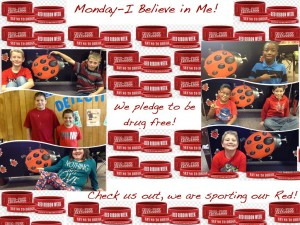 red ribbon week2.001