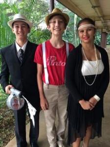 1920s-dress-up-1