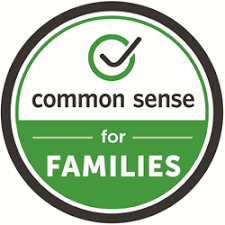 Common Sense Media for Parents