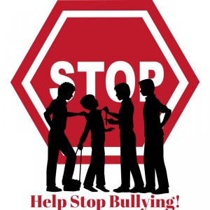 help-stop-bullying