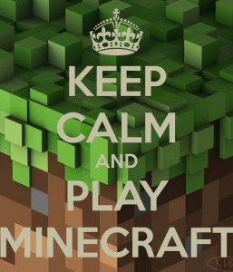 keep-calm-and-play-minecraft-547