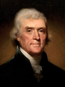 _Thomas_Jefferson